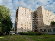 2-комн. квартира, Ивантеевка, ул Толмачева, 8