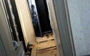 Продажа квартиры, Тюмень, Ул. Моторостроителей, Купить квартиру в Тюмени по недорогой цене, ID объекта - 318156166 - Фото 12