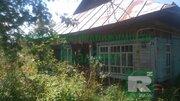 Продаётся дом 76,2 кв.м, участок 31 сотка, деревня Картышово - Фото 1