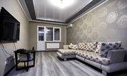 7 100 000 Руб., Квартира, Купить квартиру в Краснодаре по недорогой цене, ID объекта - 320080864 - Фото 2