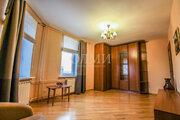 1-комнатная квартира в 3 минутах пешком от метро Достоевская - Фото 2
