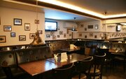 Ресторан, ночной клуб 1000 м2 в аренду на Свободном пр-те 1б
