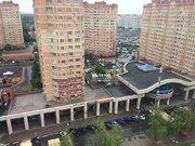 Продается 2-х комнатная квартира г.Московский, 3-й мкр 10, Купить квартиру в Московском по недорогой цене, ID объекта - 329260208 - Фото 16