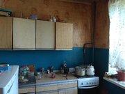 Продам 1-ком квартиру ул.С.Лазо, 13/1, Продажа квартир в Оренбурге, ID объекта - 330274105 - Фото 3