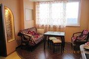 Продам 2-к квартиру, Воскресенск Город, улица Хрипунова 3 - Фото 3
