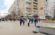Аренда магазина Отрадное - Фото 1