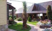 Коттедж на озере Таватуй, Продажа домов и коттеджей в Екатеринбурге, ID объекта - 502229999 - Фото 16