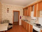 2-комн. квартира, Аренда квартир в Ставрополе, ID объекта - 320700029 - Фото 6