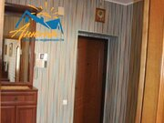 Аренда 1 комнатной квартиры в городе Обнинск Ленина 152 - Фото 5