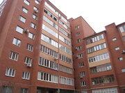 Продам 2-комнатную квартиру в Центре Рязани