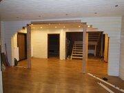 Продается дом 260м2 уч. 11с в мкр.Барыбино - Фото 5