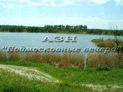 Щелковское ш. 38 км от МКАД, Ямкино, Участок 10 сот. - Фото 4