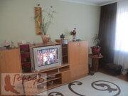 Квартира, Дмитрия Блынского, д.12 - Фото 4