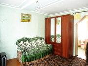 Половина дома в Камышлове, ул. Загородная, 10 - Фото 2