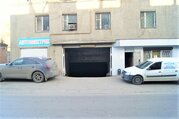 Продажа гаражей в Ростовской области