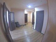 Продается 2-к квартира в центре - Фото 3