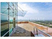 Продажа квартиры, Купить квартиру Рига, Латвия по недорогой цене, ID объекта - 313921193 - Фото 1