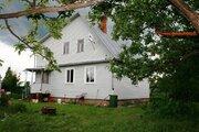 Дом в живописной деревне на берегу озера - Фото 2