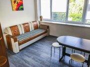 Продажа уютных апартаментов в 100 метрах от моря в Партените. - Фото 1