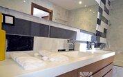 Продажа дома, Морайра, Аликанте, Продажа домов и коттеджей Морайра, Испания, ID объекта - 501715493 - Фото 5