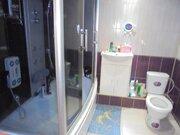 4 500 000 Руб., Продаётся двухкомнатная квартира на ул. Галактическая, Купить квартиру в Калининграде по недорогой цене, ID объекта - 315496233 - Фото 12