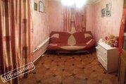 Продажа дома, Курск, Ул. Ахтырская