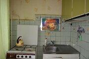 1 850 000 Руб., Квартира на четвертом этаже ждет Вас, Продажа квартир в Балабаново, ID объекта - 333656321 - Фото 20