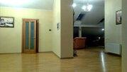 Продажа квартиры, Псков, Ул. Школьная, Купить квартиру в Пскове по недорогой цене, ID объекта - 323523588 - Фото 21