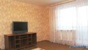 Аренда квартиры, Красноярск, Ул. Республики - Фото 3
