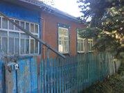 Продажа коттеджей ул. Ямпольского
