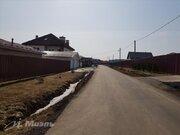 Продажа участка, Ельдигино, Пушкинский район - Фото 2