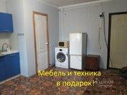 Продажа комнат в Приморском районе