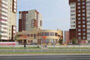 Квартира, Купить квартиру в Калининграде по недорогой цене, ID объекта - 325405150 - Фото 11
