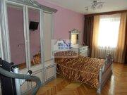 Четырехкомнатная квартира, Купить квартиру в Воронеже по недорогой цене, ID объекта - 322934651 - Фото 8