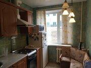 Продам 2-х комнатную квартиру по ул. Ленина, д.65 - Фото 2