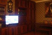 Продажа квартиры, Вологда, Ул. Текстильщиков - Фото 2