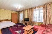 Квартира евро на сутки, недели ц.Сормова, Квартиры посуточно в Нижнем Новгороде, ID объекта - 301490519 - Фото 3