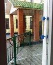 Продается 2х комнатная квартира г. Апрелевка ул.Березовая аллея 28