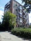 Продажа квартиры, Екатеринбург, Ул. Восточная - Фото 1