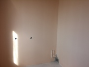 Продам 2-х комнатную в новостройке проспект Мира, д.14, площадью 57,07 - Фото 1