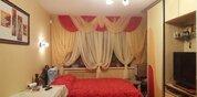 Продам 2-х комнатную на пер.Чапаева, Купить квартиру в Иваново по недорогой цене, ID объекта - 322315467 - Фото 1