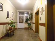 Продажа 2 комнатной квартиры на ул. 3-я Крестьянская, дом 5 - Фото 2