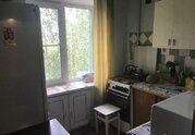 Продается 3-к Квартира ул. Республиканская, Купить квартиру в Курске, ID объекта - 330364604 - Фото 1