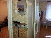 1 комнатная квартира улучшенной планировки, д-п, ул. Касимовское шосс