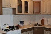 Продается дом, Новониколаевка - Фото 1