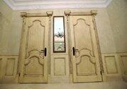 Продается квартира г.Москва, Дмитрия Ульянова, Продажа квартир в Москве, ID объекта - 325021356 - Фото 19