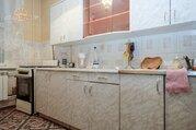 3-комн. квартира, Аренда квартир в Ставрополе, ID объекта - 333218320 - Фото 8