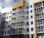 Масленникова 58, Купить квартиру в Омске по недорогой цене, ID объекта - 315831462 - Фото 7