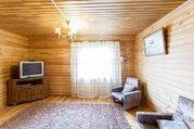 Продажа дома, Улан-Удэ, Ул. Егорова, Купить дом в Улан-Удэ, ID объекта - 504441134 - Фото 15
