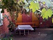 Продажа дома, Усть-Лабинский район, Улица Кирова - Фото 2